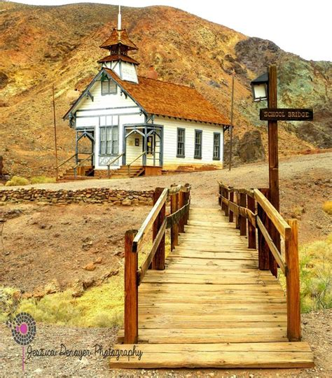 Calico Ghost Town Cing Cabins by 17 Best Images About Calico On Ghost Towns