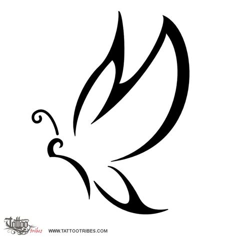 pinterest tattoo m m butterfly rebirth butterflies are symbolic for rebirth