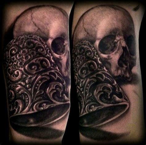 paul booth tattoo designs 158 best paul booth images on tatoos paul