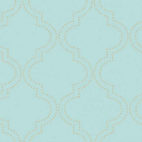 buy gold wallpaper uk trellis wallpaper by available via pricepi com shop the