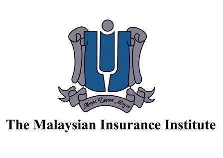 ambank motor insurance general insurance industry archives all malaysia insurance