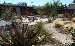 Drought Tolerant Landscaping Ideas Drought Landscaping Ideas Drought Tolerant Landscaping Ideas Gardening Flower And Vegetables