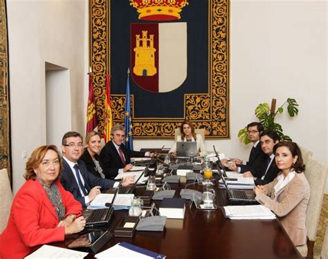 gobierno archivo del consejo de la judicatura del poder el gobierno regional repara de emergencia la carretera cm