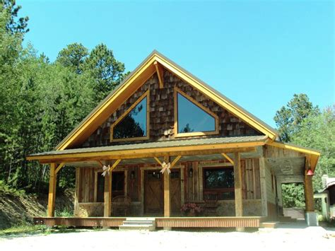 C Morton Vacation Cabins by 24 Best Images About Mile High Lodge Lead Sd On