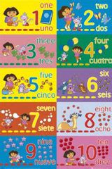 Ordinal Pop Culture 21 the explorer posters the explorer poster