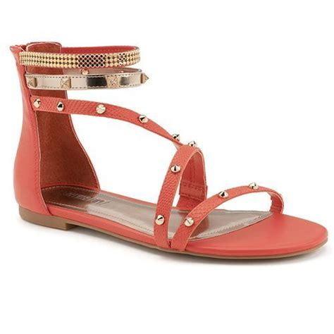 kohls shoes womens sandals 1000 images about let s get some shoes on