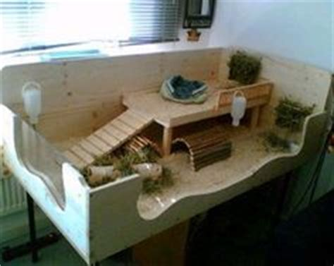 Sale Kandang Hamster Adventure Land For Hamster Deck Ae23 guinea pigs pigs and outdoor on
