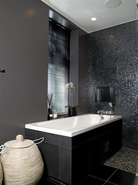 black glitter bathroom 26 popular black sparkle bathroom tiles eyagci com