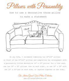 how to arrange pillows on a sofa sofa throw on kilim pillows throw pillows and