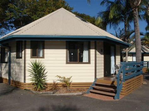 big4 forster tuncurry great lakes park 2 bedroom