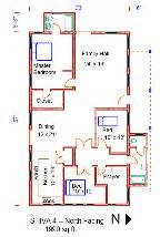 Tamilnadu Vastu House Plans Facing House Plans In Tamilnadu Home Design And Style