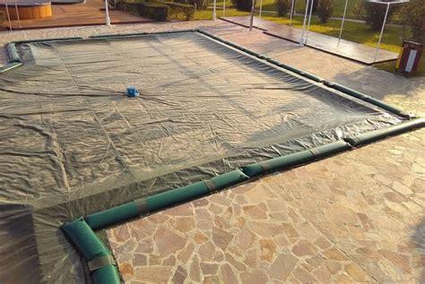 telo gazebo su misura teli su misura per piscine teloneria welding