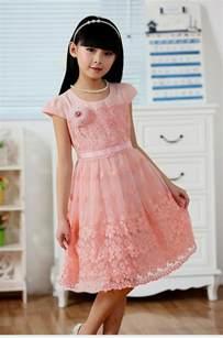 dresses for girls age 13 naf dresses