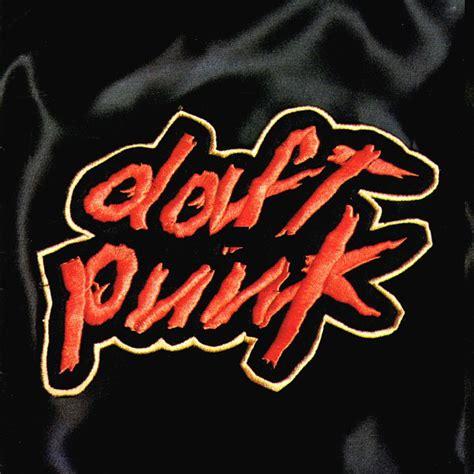 Daft Homework Discogs by Daft Homework Cd Album At Discogs