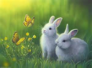 Rabbit fantasy artwork view all digital art digital art