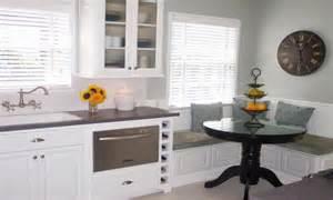 kitchen nook designs breakfast nook tables small kitchen nook designs kitchen