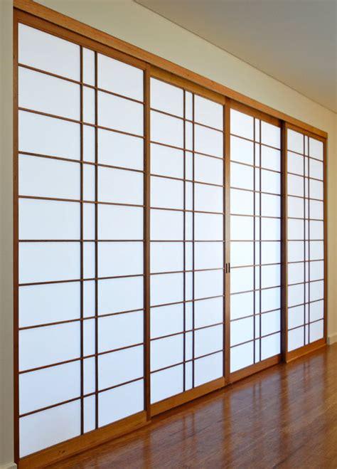 shoji window coverings custom shoji screens shoji screens australiashoji