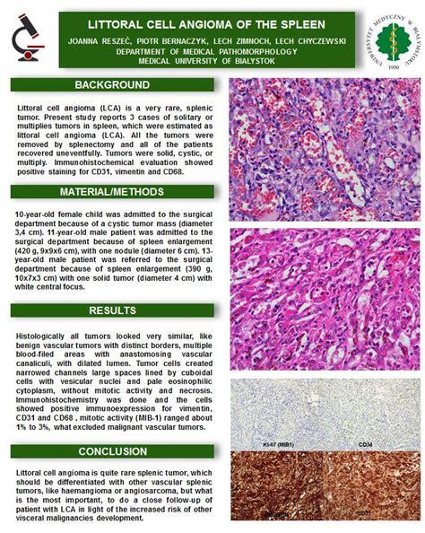protein z dependent protease inhibitor działalność naukowa