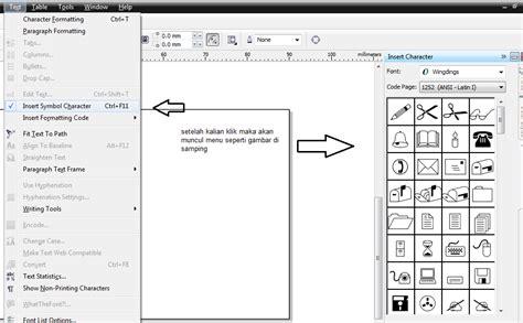 cara membuat kartu nama menggunakan inkscape cara membuat kartu nama menggunakan corel draw