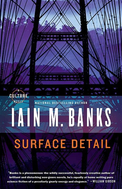 iain m banks iain m banks has finished his new culture novel quot surface