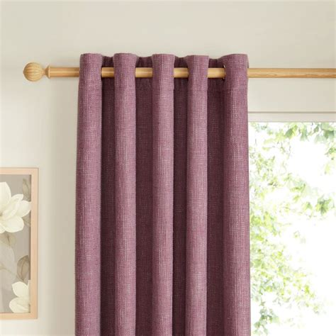 diy lined curtains 17 best ideas about diy eyelet curtains on pinterest