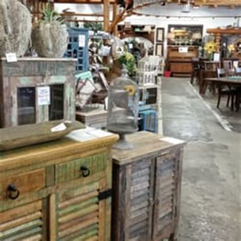 the cannery furniture warehouse 40 foton