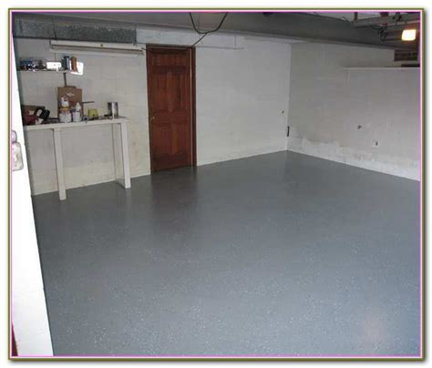 home depot garage floor sealer flooring home
