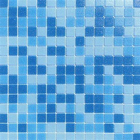 piastrelle per mosaico mosaici in vetro per rivestimenti bagno e piscine jo bagno