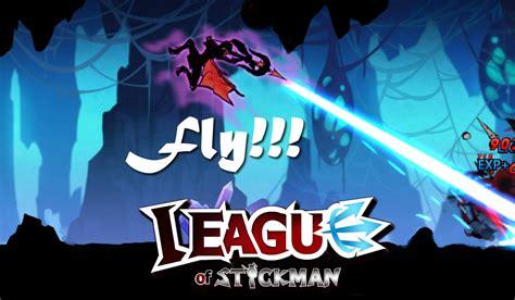 league of stickman full version hack league of stickman free hack 2016 keygen game for mobie
