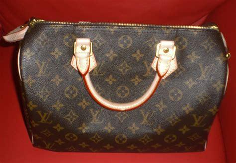 interno bauletto louis vuitton what s in my bag 2 la borsa preferita di fabiana