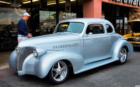 1939 chevy coupe 1939 chevrolet coupe pickup information and photos