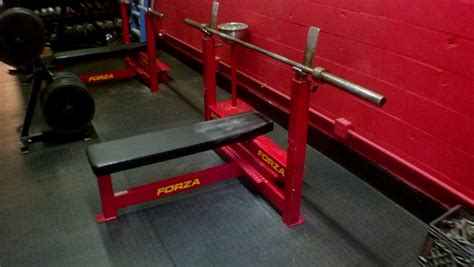 westside barbell bench press manual forza bench press 28 images forza bench press 28