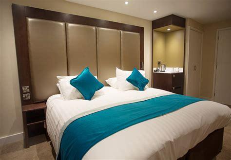 hotel furniture duke furniture hotel bedroom furniture
