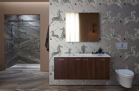 book of kohler bathroom furniture in germany by noah