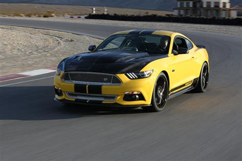 2015 shelby gt mustang hypebeast