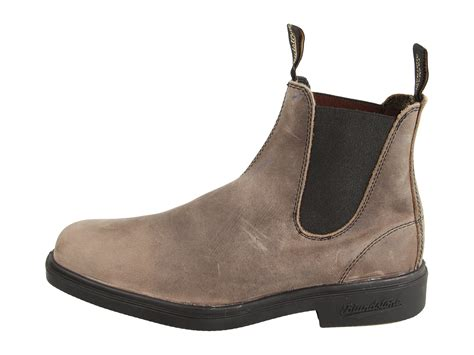 blundstone shoes blundstone bl066 zappos free shipping both ways