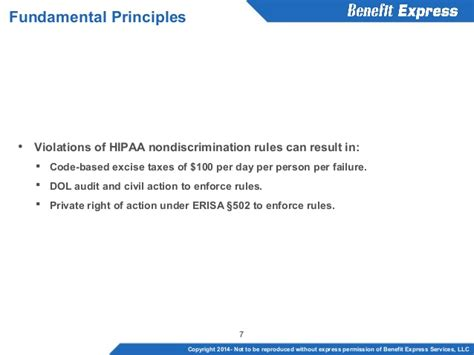 civil action under section 502 a of erisa offering wellness programs after final regulations