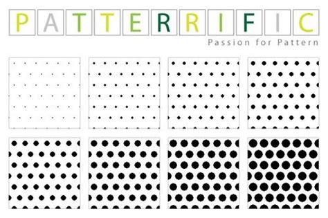adobe illustrator polka dot pattern 85 best images about photoshop on pinterest collage