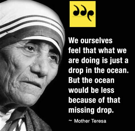 mother teresa famous quotes with images magment