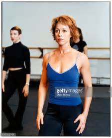 Trading Spaces Paige paige davis pictures getty images