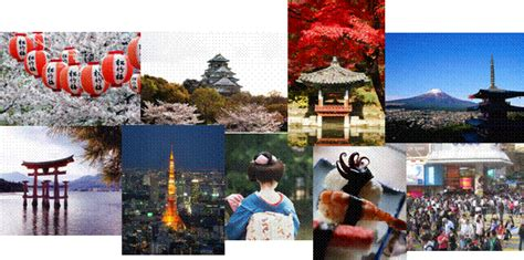 best japanese cities to visit top 10 best places to visit in japan happiness is japan