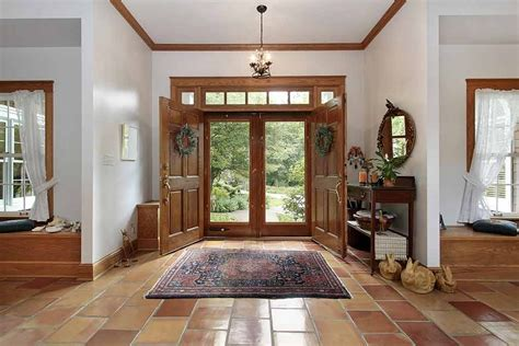 entry foyer entryway decorating ideas large stabbedinback foyer