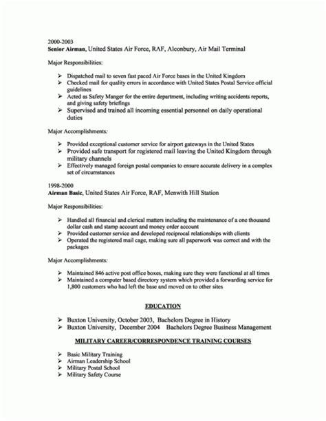 Basic Resume Skills Examples by The Amazing Basic Computer Skills Resume Resume Format Web