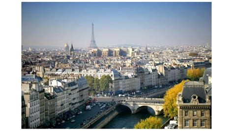 paris pictures rendez vous in paris official website for tourism in france