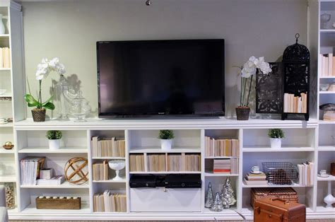 tv stand with matching bookcases tv stand with matching bookcases 28 images 20 ideas