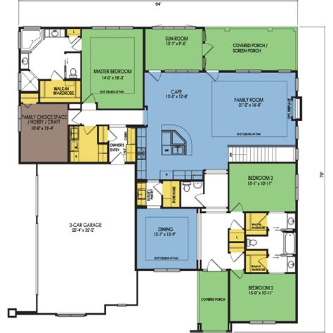 wausau home plans wausau homes floor plans 28 images home floor plan