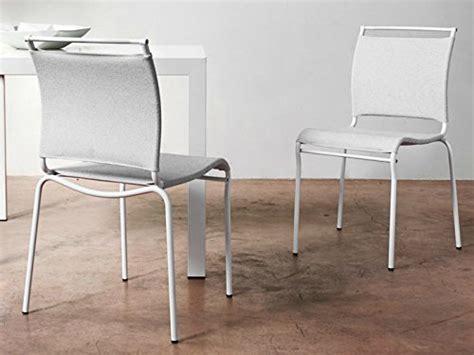 sedie cucina calligaris sedie da cucina ikea calligaris tanti modelli e prezzi