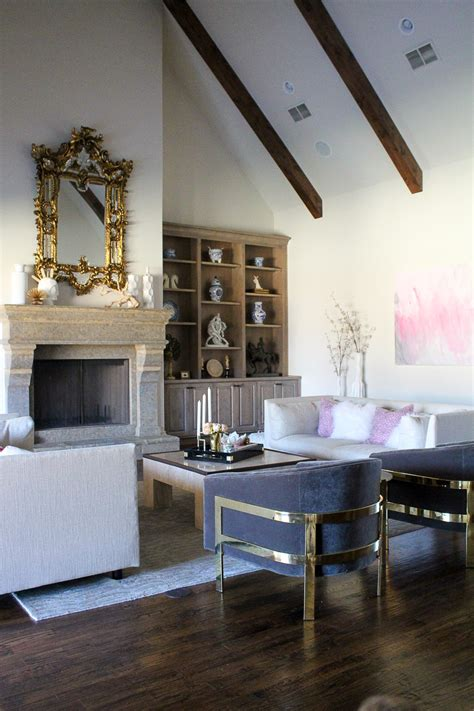 pictures for rooms living room reveal style of sam dfw fashion