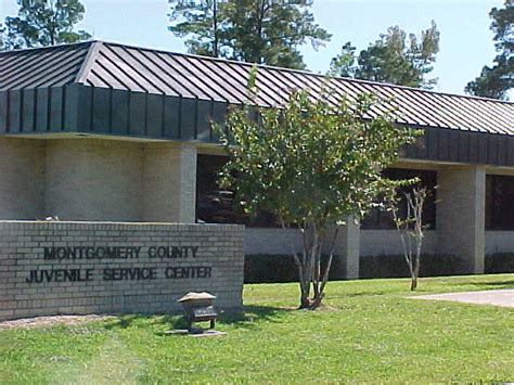 Detox Centers In Montgomery County Tx by Montgomery County Juvenile Crimes Lawyer The
