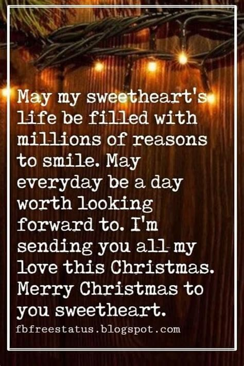 merry christmas love quotes messages  images christmas love quotes merry christmas